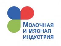 Pogostite.ru - Молочная и мясная индустрия 2017 с 28 февраля по 3 марта в Крокус Экспо