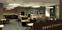 Pogostite.ru - Открытие отеля Hilton в Минске