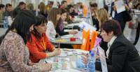 Pogostite.ru - Собственная торговая марка IPLS 2017 - международная специализированная выставка контрактного производства и СТМ