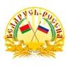 Pogostite.ru - Беларусь-Россия. Весна 2017 с 7 по 12 марта в Сокольниках