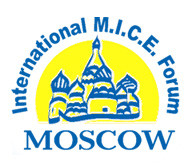 Pogostite.ru - Moscow International MICE Forum 2017 13 марта 2017 в ТВК
