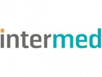Pogostite.ru - InterMed 2017 с 14 по 16 марта в Экспоцентре
