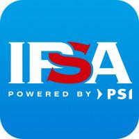 Pogostite.ru - IPSA Весна 2017 с 14 по 16 марта в Крокус Экспо