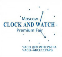 Pogostite.ru - Moscow Clock and Watch. Весна 2017 с 14 по 17 марта в Гостином Дворе