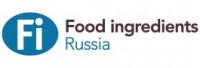 Pogostite.ru - Food Ingredients Russia 2017 с 15 по 17 марта на ВДНХ