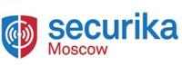 Pogostite.ru - MIPS / Securica 2017 с 21 по 24 марта в Экспоцентре