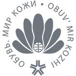 Pogostite.ru - Выставка Обувь. Мир кожи. Весна 2017 с 21 по 24 марта в Экспоцентре
