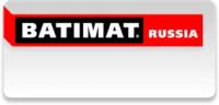 Pogostite.ru - Выставка BATIMAT Russia 2017 с 28 по 31 марта в Крокус Экспо