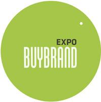 Pogostite.ru - Выставка BUYBRAND Franchise Market 2017 с 30 марта по 1 апреля на ВДНХ