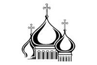 Pogostite.ru - Выставка-ярмарка Вербная неделя 2017 с 1 по 7 апреля в Сокольниках