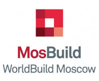 Pogostite.ru - Выставка MosBuild/WorldBuild Moscow 2017 с 4 по 7 апреля в Экспоцентре