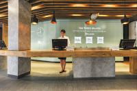 Pogostite.ru - В 2017 году откроются три новых отеля под брендом ibis в Москве