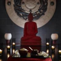 Pogostite.ru - Four Seasons Cyprus презентует новые авторские спа-ритуалы