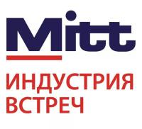 Pogostite.ru - Туристическая Выставка MITT-2017 в Москве