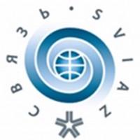 Pogostite.ru - ЗНАЧИМАЯ ТЕЛЕКОММУНИКАЦИОННАЯ ВЫСТАВКА