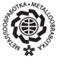Pogostite.ru - Крупнейшая выставка в области станкостроения