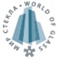 Pogostite.ru - Крупнейшая выставка стеклопродукции