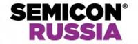 Pogostite.ru - Ведущая выставка-форум микроэлектроники и полупроводников