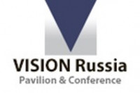 Pogostite.ru - Единственная в России выставка машинного зрения