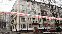 Pogostite.ru - Опубликован предварительный перечень сносимых пятиэтажек в Москве
