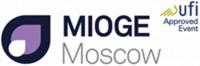 Pogostite.ru - Крупнейшая выставка нефтегазового оборудования и технологий