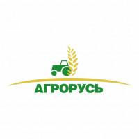 Pogostite.ru - С 22 по 25 августа в Экспофоруме (СПБ) пройдёт крупнейшая выставка
