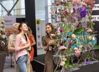 Pogostite.ru - Эффективная для растениеводов выставка