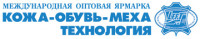 Pogostite.ru - Международная ярмарка