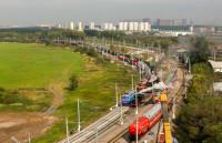 Pogostite.ru - Уникальный железнодорожный салон