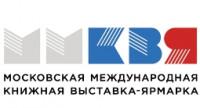 Pogostite.ru - Крупнейший книжный форум