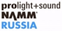 Pogostite.ru - Крупнейшее событие в РФ и СНГ выставка