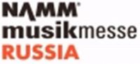 Pogostite.ru - Ежегодная выставка