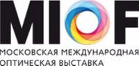 Pogostite.ru - Ведущая российская выставка