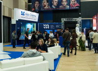 Pogostite.ru - Крупнейший форум
