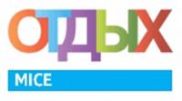 Pogostite.ru - Эффективная выставка