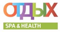 Pogostite.ru - Высокопрофильная выставка