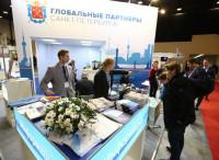 Pogostite.ru - Масштабный форум