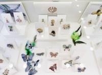 Pogostite.ru - Крупная ювелирная выставка