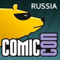 Pogostite.ru - Масштабное мероприятие - фестиваль