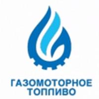 Pogostite.ru - Уникальный проект - выставка