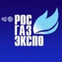 Pogostite.ru - Основное отраслевое мероприятие - выставка
