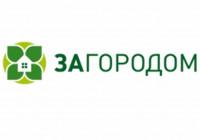 Pogostite.ru - Крупная международная выставка