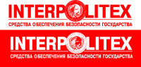 Pogostite.ru - Важное мероприятие - выставка