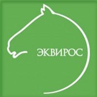Pogostite.ru - Главная коневодческая выставка