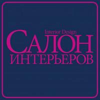 Pogostite.ru - Международная выставка