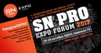 Pogostite.ru - Яркий спортивный фестиваль-выставка