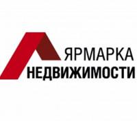 Pogostite.ru - Крупная выставка недвижимости и строительства
