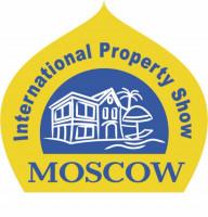 Pogostite.ru - Лучшее отраслевое мероприятие - выставка