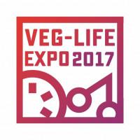 Pogostite.ru - Вегетаринская и ЗОЖ выставка