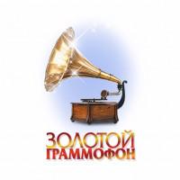 Pogostite.ru - Популярный фестиваль